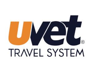 Uvet Travel System