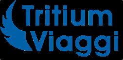 Tritium Viaggi